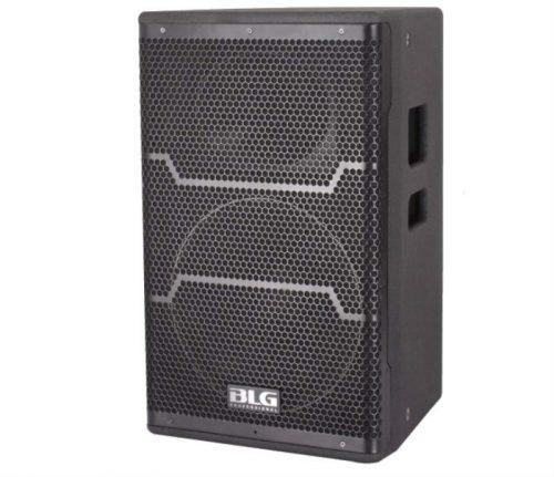 רמקול מוגבר BLG AUDIO BW16-15A1