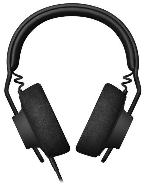 אוזניות מוניטור AIAIAI TMA-2 Monitor Preset