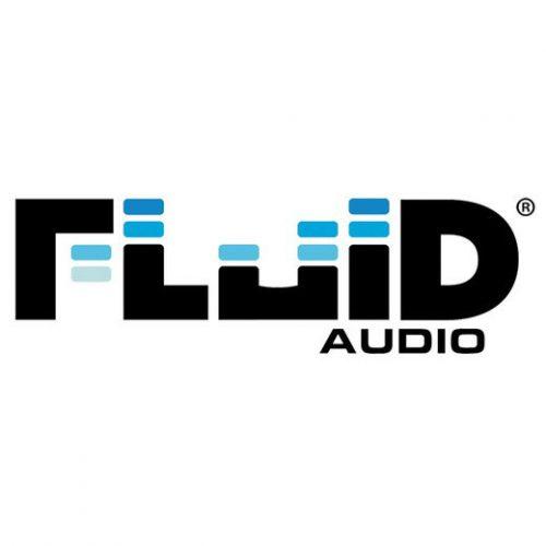 מוניטורים אולפניים – Fluid Audio