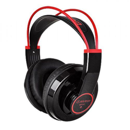 אוזניות אולפן ALCTRON HP280R