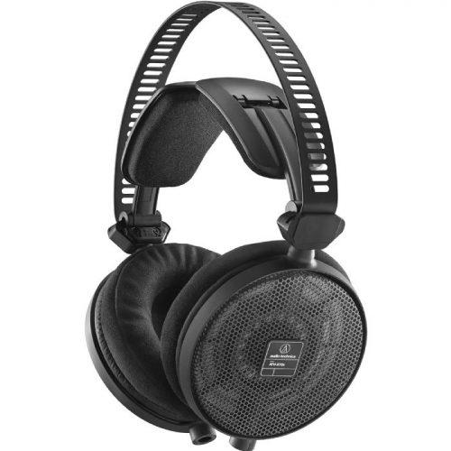 אוזניות אולפן Audio Technica ATH-R70X