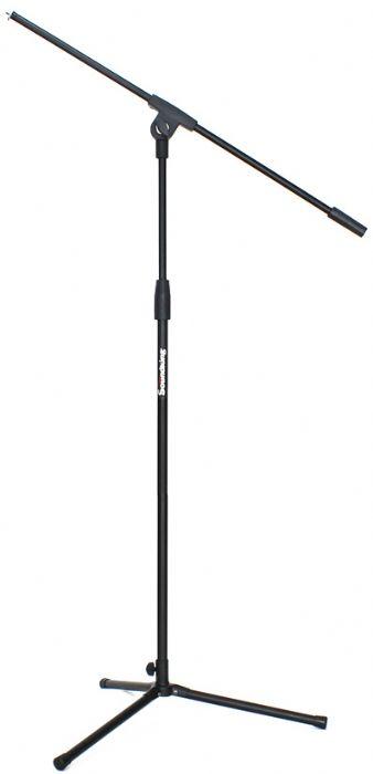 סטנד מיקרופון איכותי Soundking DD130