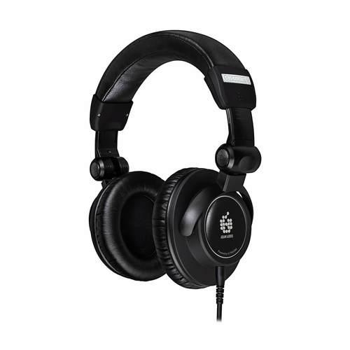 אוזניות קצה-עליון לאולפן ADAM Audio SP-5