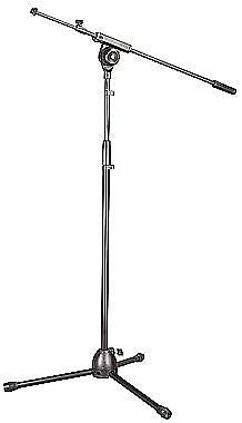 סטנד מיקרופון SM170