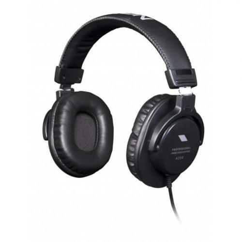 אוזניות מוניטור סגורות EIKON H200