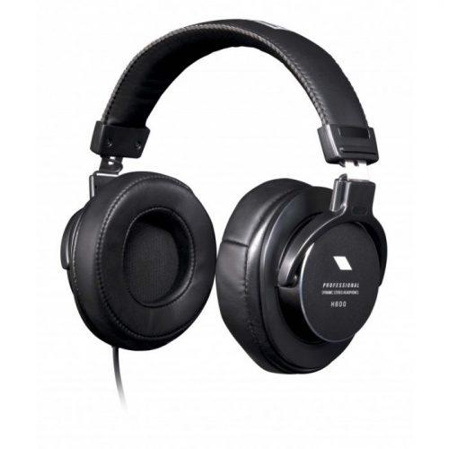 אוזניות מוניטור סגורות EIKON H800