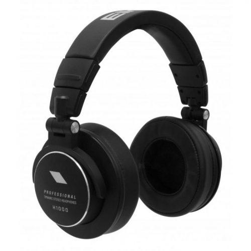 אוזניות מוניטור סגורות EIKON H1000