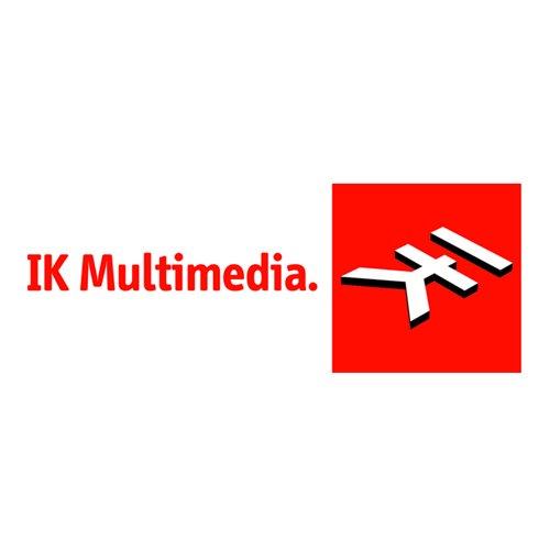 כרטיסי קול - IK Multimedia