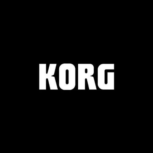 מקלדות שליטה - KORG