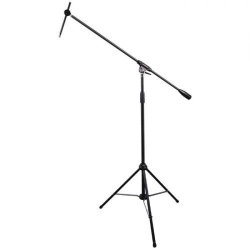 סטנד למיקרופון להקלטות עם בום ALCTRON MA628