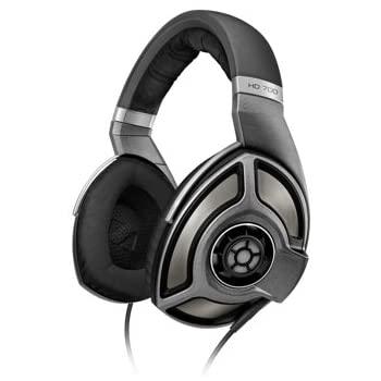 אוזניות אולפן אוזניות Sennheiser HD-700