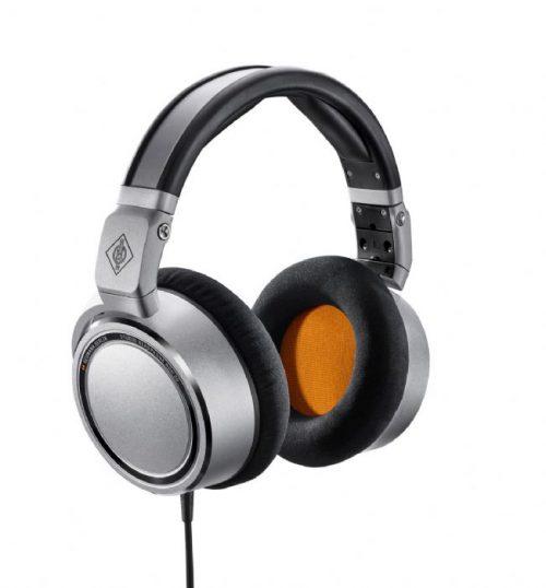 אוזניות אולפן Neumann NDH-20