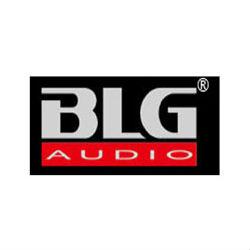 רמקולים מוגברים - BLG Audio