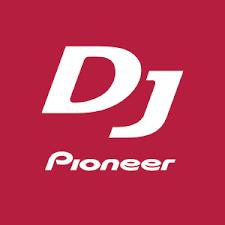 מוניטורים אולפניים – Pioneer