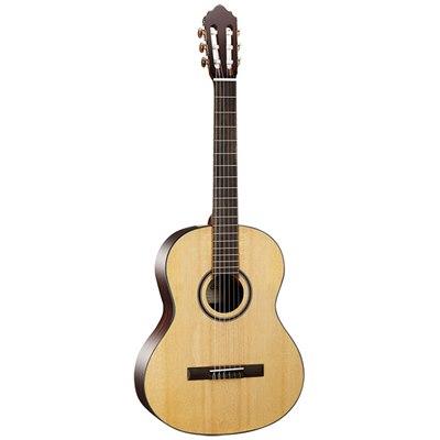 גיטרה קלאסית Cort AC-160