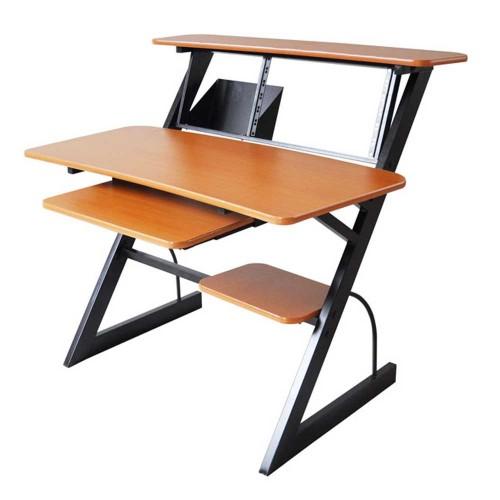 שולחן עבודה לאולפן Apextone