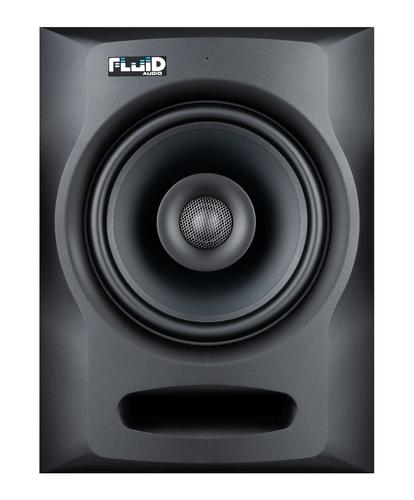 מוניטור אולפני Fluid Audio FX80