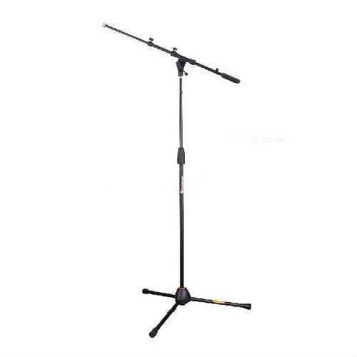 סטנד מיקרופון עם בייבי בום Soundking SD262