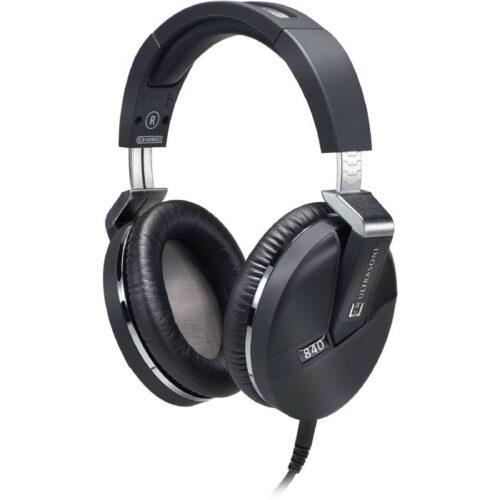 אוזניות אולפן סגורות Ultrasone Performance 840