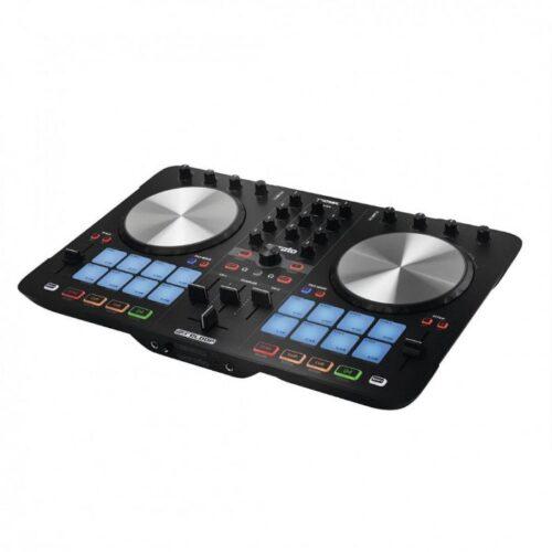 קונטרולר Reloop Beatmix 2 mk2