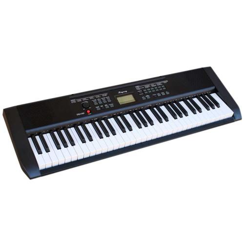 אורגן עם קלידים של פסנתר ARTESIA MA88