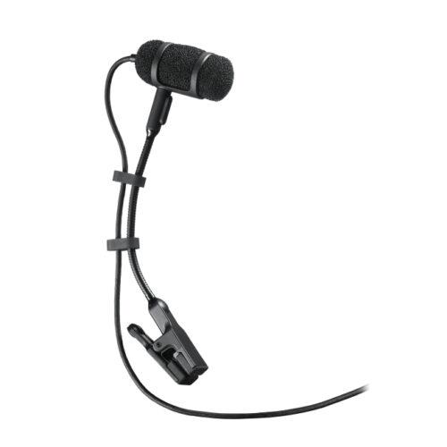 מיקרופון לכלי נגינה Audio Technica PRO35