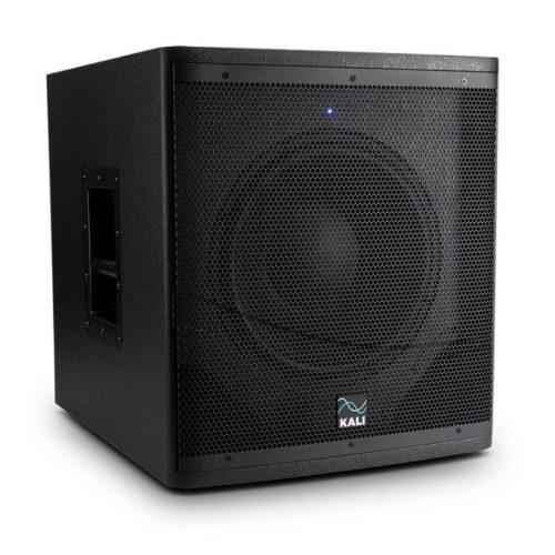 סאב וופר אולפני Kali Audio Kali Audio WS-12