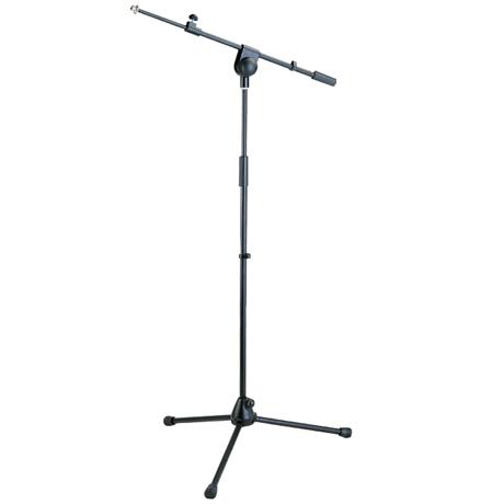 סטנד מקצועי למיקרופון Soundking DD003B