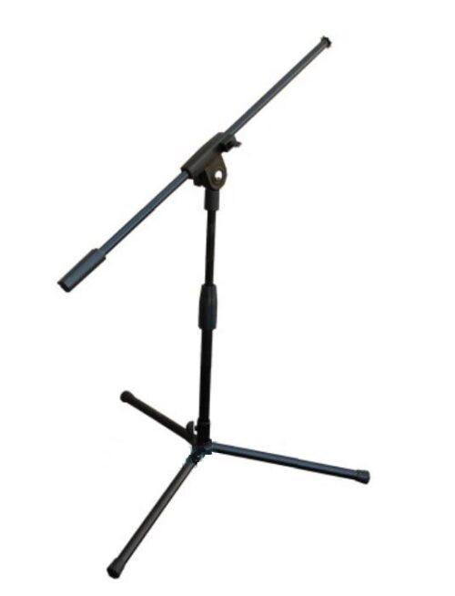 סטנד קצר למיקרופון Soundking DD130 SHORT