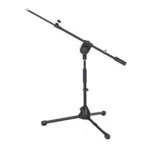 סטנד מיקרופון קצר Soundking DD034B