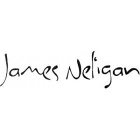 גיטרות חשמליות - James Neligan Guitars