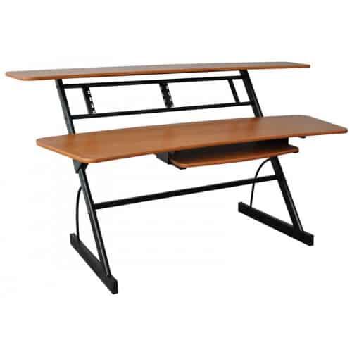 שולחן אולפני STONE WS-02