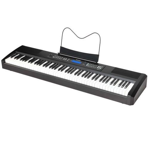 פסנתר חשמלי Ringway RP-35
