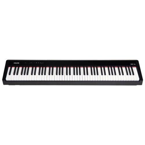 פסנתר חשמלי NUX NPK-10