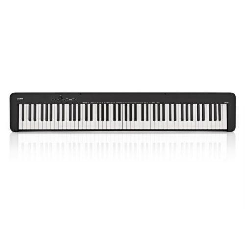 פסנתר חשמלי Casio CDP-S100