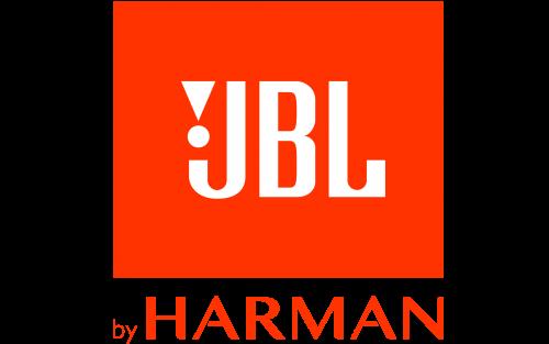 רמקולים מוגברים - JBL