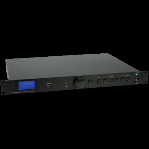 נגן אינטרנט Jade ITU-232