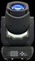 פנס חכם LED Spot 230 Zooming