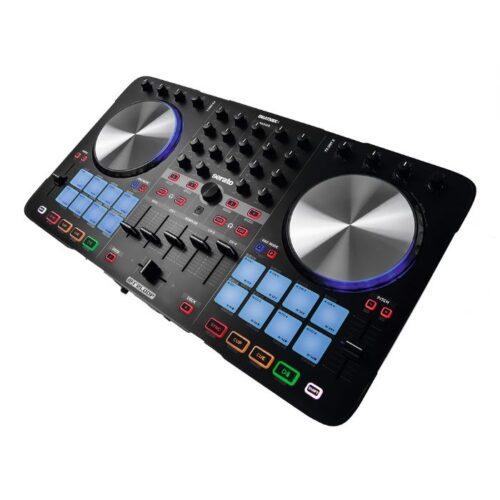 קונטרולר Reloop Beatmix 4