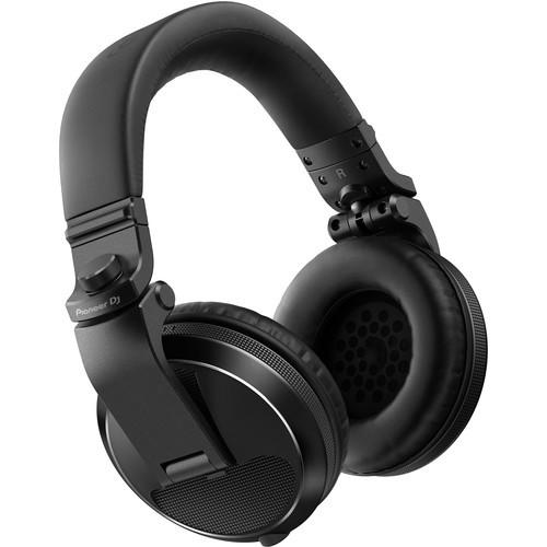 אוזניות דיג׳יי Pioneer HDJ-X5