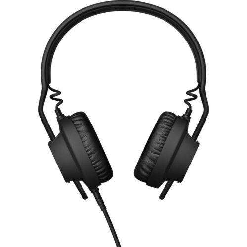 אוזניות מקצועיות לדיג׳יי AIAIAI TMA-2 Preset DJ