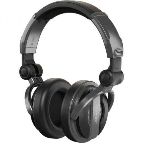 אוזניות דיג'יי Behringer BDJ 1000