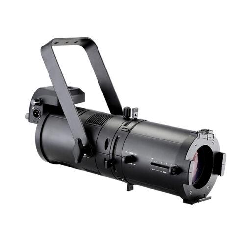 פנס Mini LED Profile Spot 50 Zoom