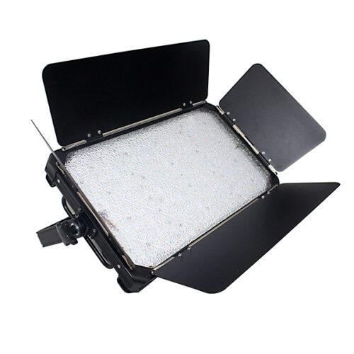 פנס תאורה המיועד לצילום GPS089 CW