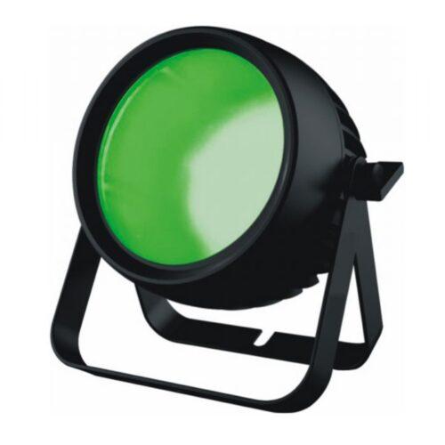 פנס שטיפה Lightek LED COB RGBW