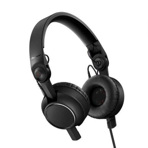 אוזניות די ג׳יי Pioneer HDJ-C70