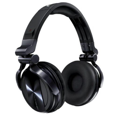 אוזניות לדיג׳יי Pioneer HDJ-1500-K