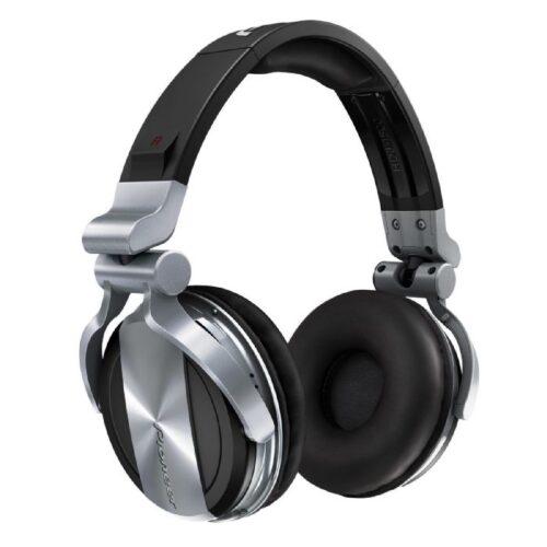 אוזניות לדיג׳יי Pioneer HDJ-1500-S