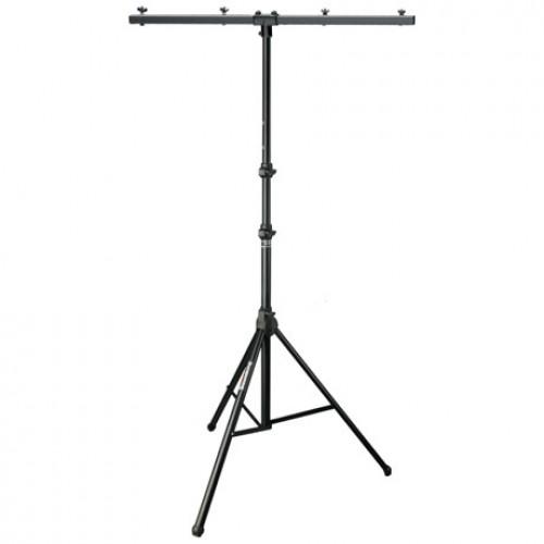 סטנד תאורה כולל T-Bar עם פרפרים Soundking SA107