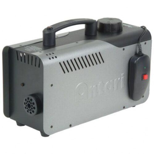 מכונת עשן Antari Z-800IIE